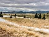 TBD Gelande Mountain - Photo 3