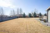 1125 Landmark Drive - Photo 5