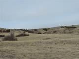 84 Lower Deer Creek - Photo 2