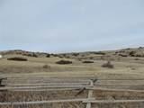 84 Lower Deer Creek - Photo 3