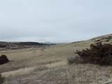 84 Lower Deer Creek - Photo 5