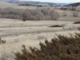84 Lower Deer Creek - Photo 6