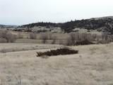 84 Lower Deer Creek - Photo 9
