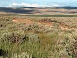 nhn Stagecoach Trail - Photo 7
