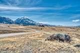Lot 5 Cowboy Lake Road - Photo 12