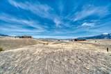 Lot 5 Cowboy Lake Road - Photo 13