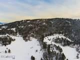 TBD Lake Subdivision - Photo 3