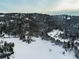 TBD Lake Subdivision - Photo 4