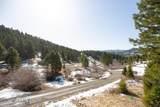 14915 Pony Creek Road - Photo 21