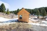 14915 Pony Creek Road - Photo 24