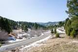 14915 Pony Creek Road - Photo 28
