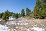 14915 Pony Creek Road - Photo 29