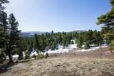 14915 Pony Creek Road - Photo 31