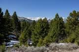 14915 Pony Creek Road - Photo 32