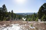 14915 Pony Creek Road - Photo 33