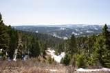 14915 Pony Creek Road - Photo 34