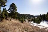 14915 Pony Creek Road - Photo 35
