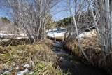 14915 Pony Creek Road - Photo 36