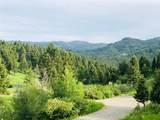 14915 Pony Creek Road - Photo 37
