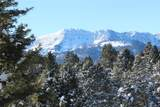 14915 Pony Creek Road - Photo 38