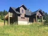 14915 Pony Creek Road - Photo 5