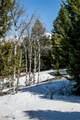 Lot 28 Sun West Ranch - Photo 23