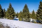 Lot 28 Sun West Ranch - Photo 24