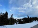 Lot 16 Ski Tip Eagle View Trail - Photo 10