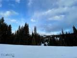 Lot 16 Ski Tip Eagle View Trail - Photo 11