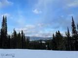 Lot 16 Ski Tip Eagle View Trail - Photo 12