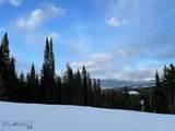 Lot 16 Ski Tip Eagle View Trail - Photo 13