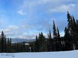 Lot 16 Ski Tip Eagle View Trail - Photo 14