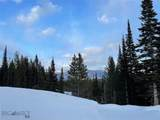 Lot 16 Ski Tip Eagle View Trail - Photo 15