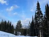 Lot 16 Ski Tip Eagle View Trail - Photo 16