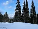 Lot 16 Ski Tip Eagle View Trail - Photo 17