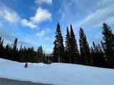Lot 16 Ski Tip Eagle View Trail - Photo 18