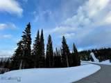 Lot 16 Ski Tip Eagle View Trail - Photo 19