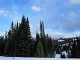 Lot 16 Ski Tip Eagle View Trail - Photo 2