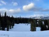 Lot 16 Ski Tip Eagle View Trail - Photo 20