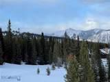 Lot 16 Ski Tip Eagle View Trail - Photo 21