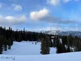 Lot 16 Ski Tip Eagle View Trail - Photo 22