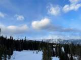 Lot 16 Ski Tip Eagle View Trail - Photo 23