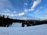 Lot 16 Ski Tip Eagle View Trail - Photo 24