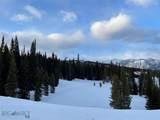 Lot 16 Ski Tip Eagle View Trail - Photo 25
