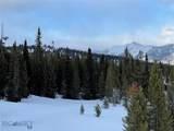 Lot 16 Ski Tip Eagle View Trail - Photo 26