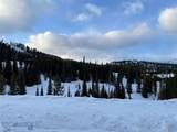 Lot 16 Ski Tip Eagle View Trail - Photo 27