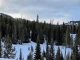 Lot 16 Ski Tip Eagle View Trail - Photo 28