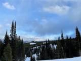 Lot 16 Ski Tip Eagle View Trail - Photo 3