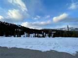 Lot 16 Ski Tip Eagle View Trail - Photo 31