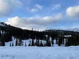 Lot 16 Ski Tip Eagle View Trail - Photo 32
